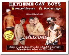 extreme-gayboys