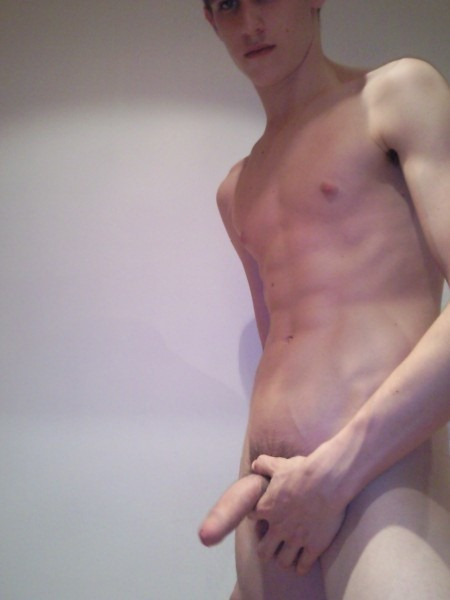 Amateur Twinks Self Pics Boypost