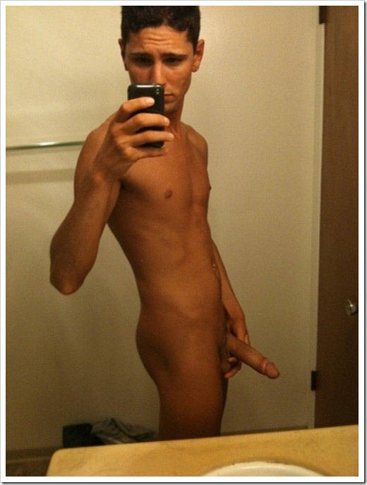 amateur_twinks_self_pics-boypost (5)