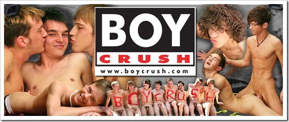 boy_crush