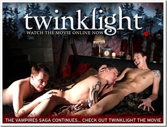 More at TwinkLight