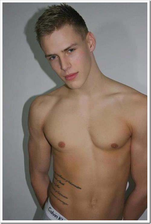 random-sexy-boys-boypost (14)