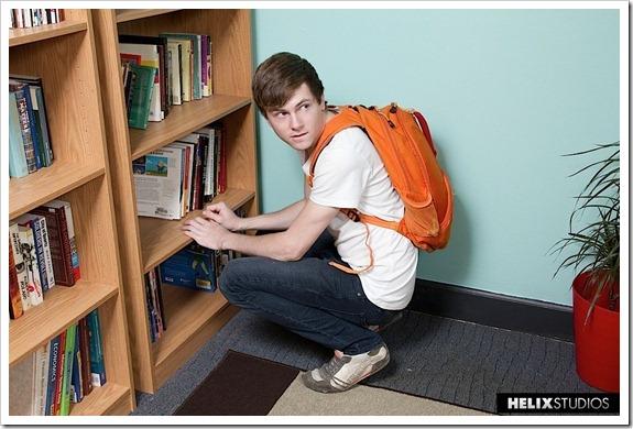 Study-Hall-Hookup-teen-gays-18 (1)