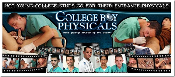 college-boy-physicals