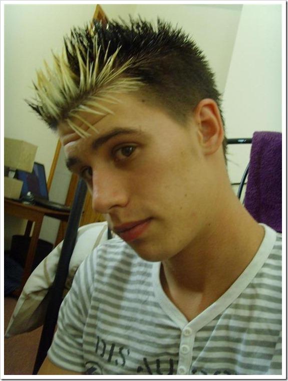 horny-cam-boy-Matt (1)