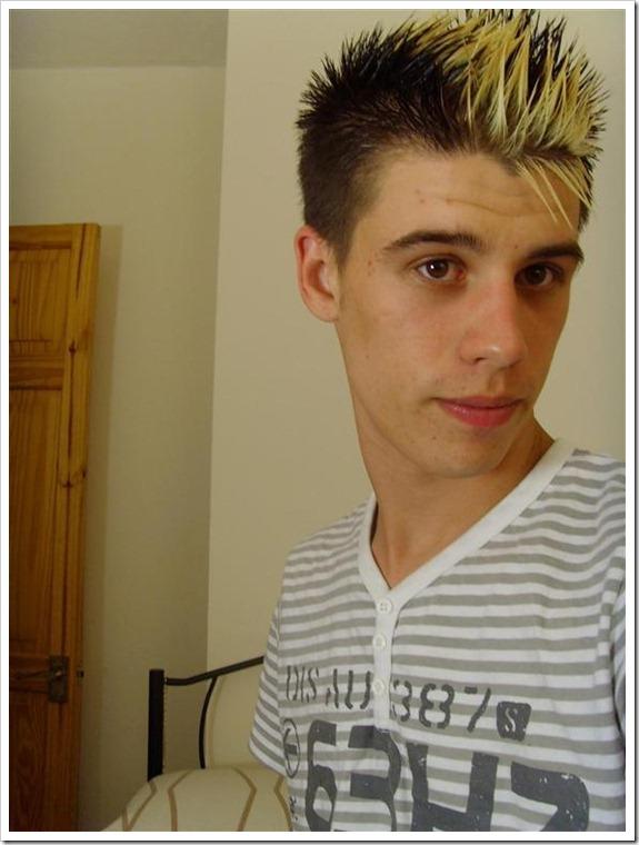 horny-cam-boy-Matt (2)