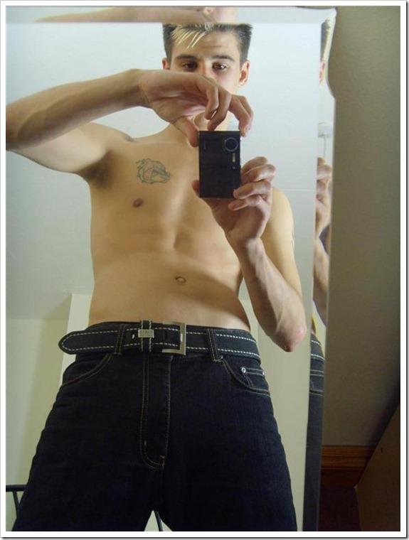 horny-cam-boy-Matt (8)