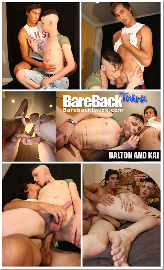 Dalton_Kai_bbt_082712_collage-w