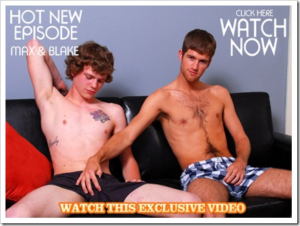 BrokeStraightBoys_0712_540x400_2
