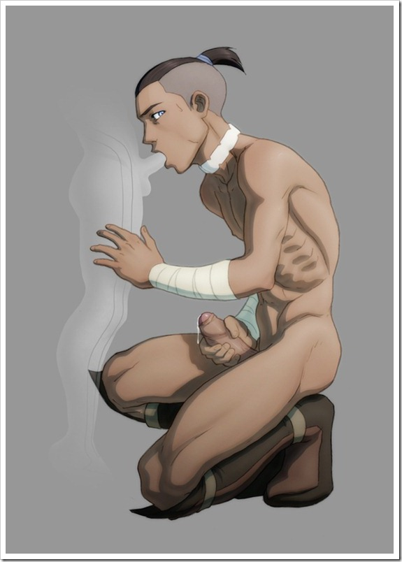 hot-gay-cartoons (6)
