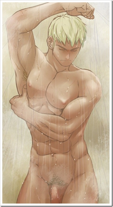 hot-gay-cartoons (7)