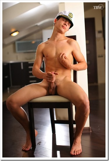 Young-sailor-Jack-exposed (12)