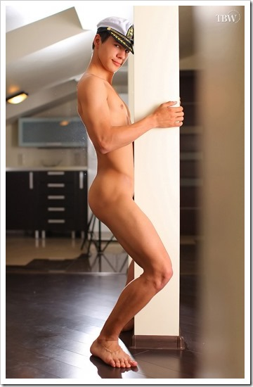 Young-sailor-Jack-exposed (5)