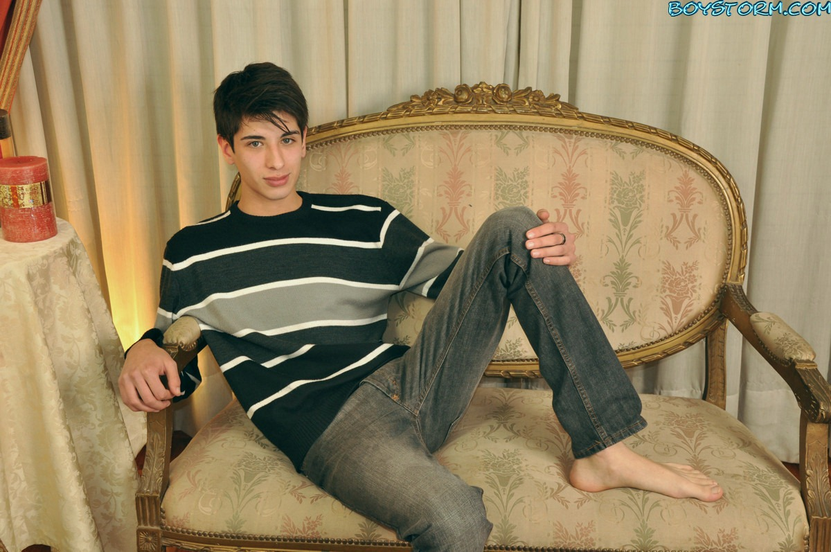 Argentina Boys Gays Porno argentinian | boy post - blog about free gay boys and twinks