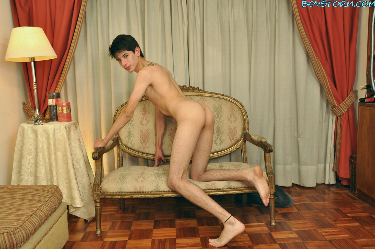 argentinian | boy post - blog about free gay boys and twinks