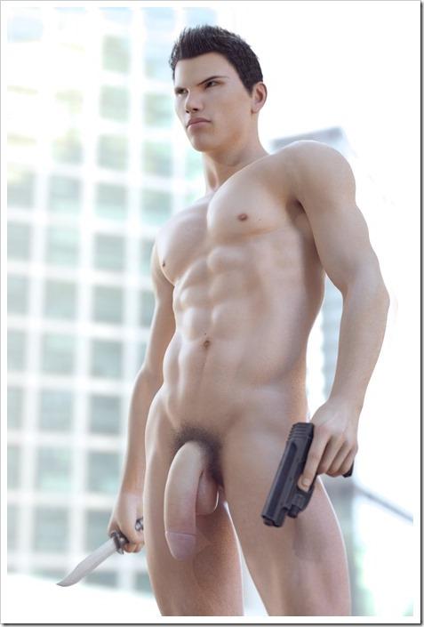 3D_Gay_Renders (18)