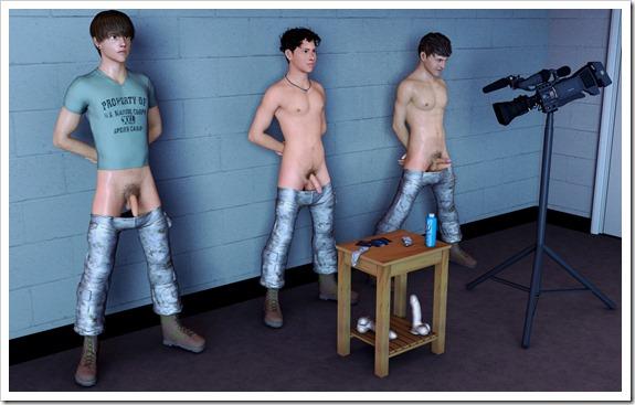 3D_Gay_Renders (1)