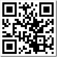 boypost.com QR code