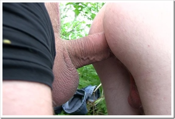 Czech-Hunter-91-straight-and-tight-boy-cherry (7)