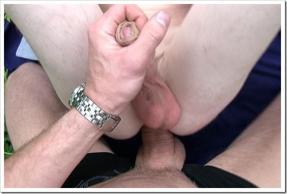 Czech-Hunter-91-straight-and-tight-boy-cherry (9)