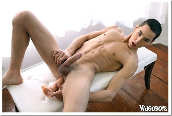 Joey-Lafontaine-Needs-Some-Dildo (10)