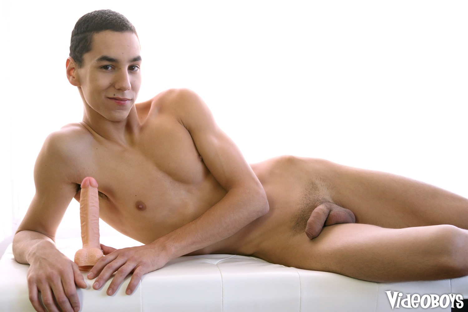 from Clayton free gay dildo pics