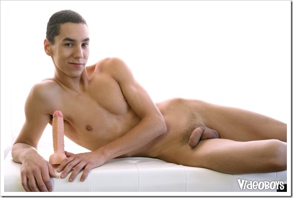 Joey-Lafontaine-Needs-Some-Dildo (3)