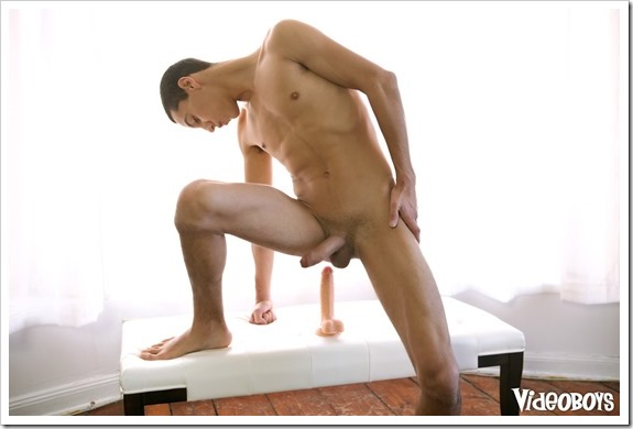 Joey-Lafontaine-Needs-Some-Dildo (9)