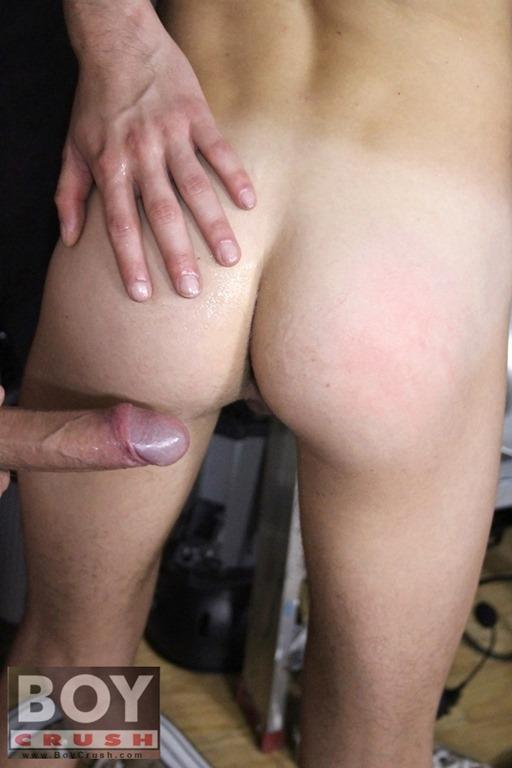 gay erection foutre gay
