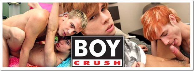 boy-crush