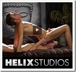 helix-boys (3)