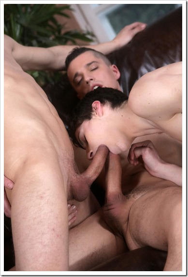 staxus-three-horny-twinks (6)