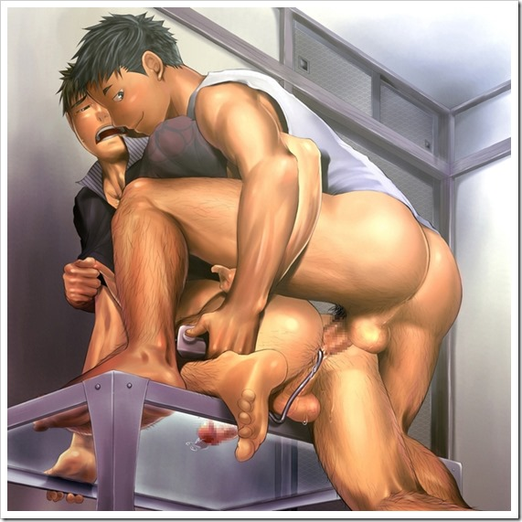 hot-gay-cartoons-anime-yaoi (15)