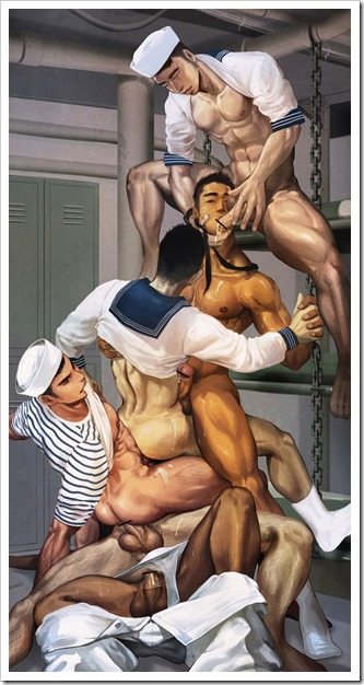 hot-gay-cartoons-anime-yaoi (32)
