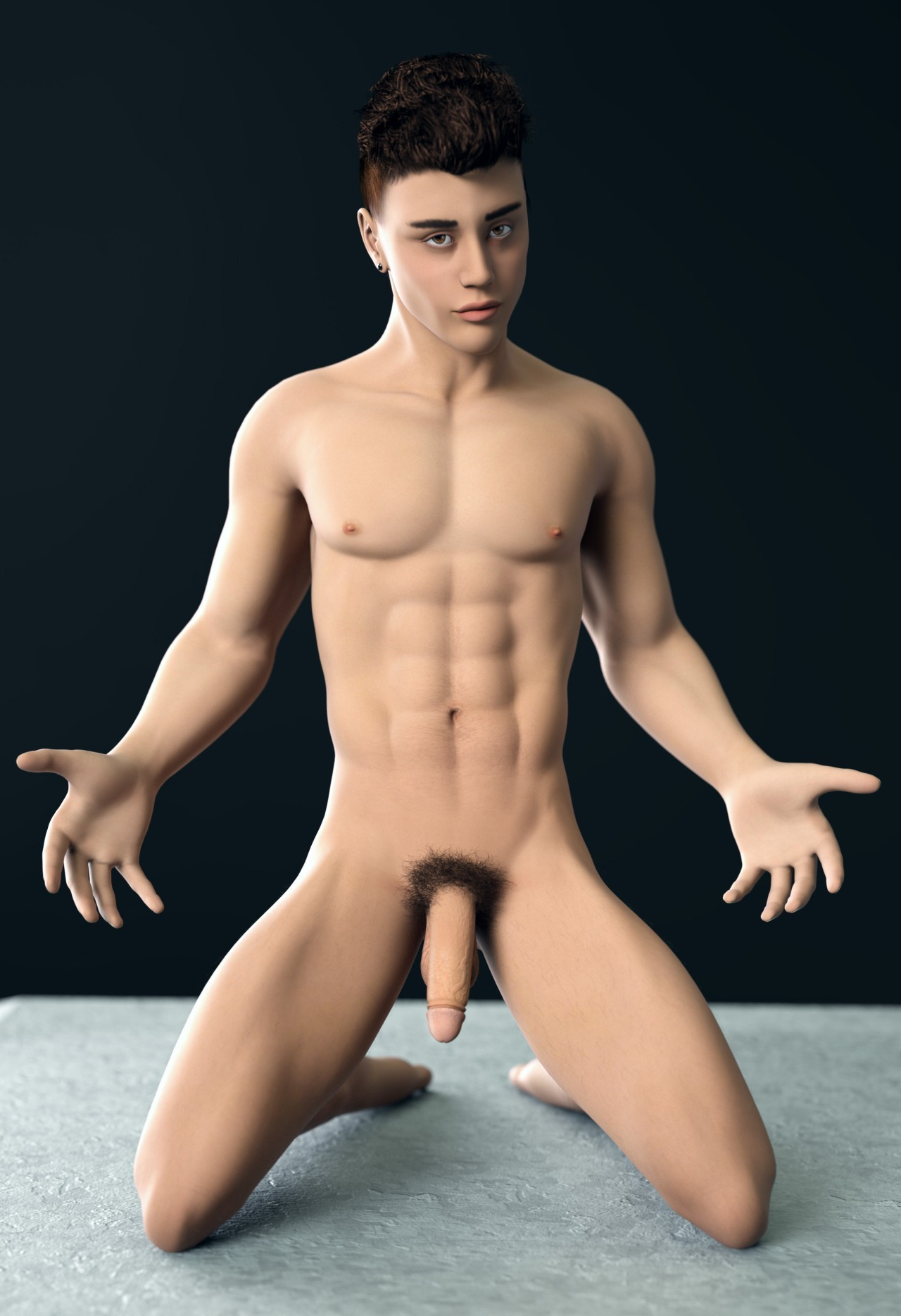 3d model boy gay sex they039re highly cliquey 7