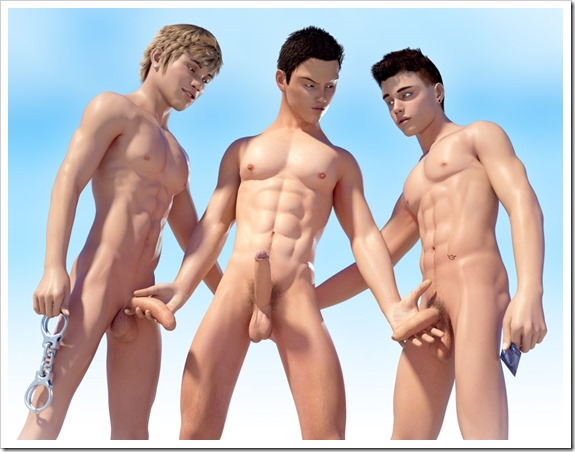 3d-gay-renders-cartoons (13)