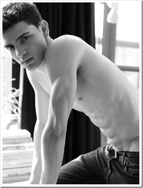 black-and-white-sexy-boys (7)