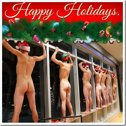 happy-holidays-boys