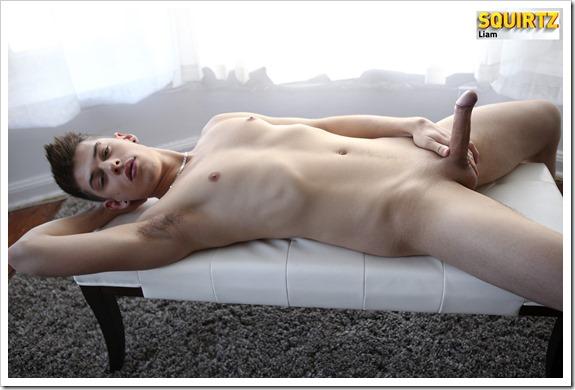 liam-squirtz (13)
