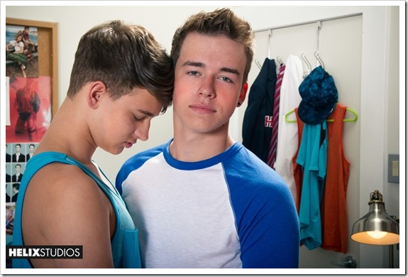 Troy-Ryan-and-Bastian-Hart-HelixStudios (1)