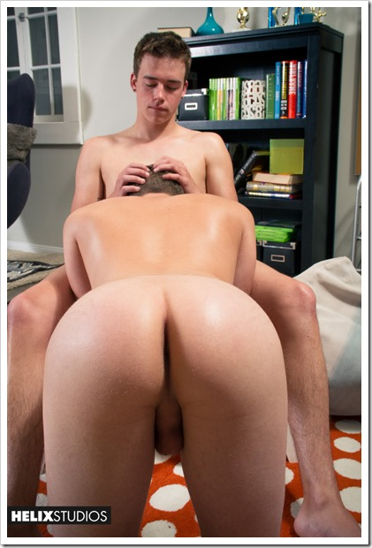 Big ass boy porn