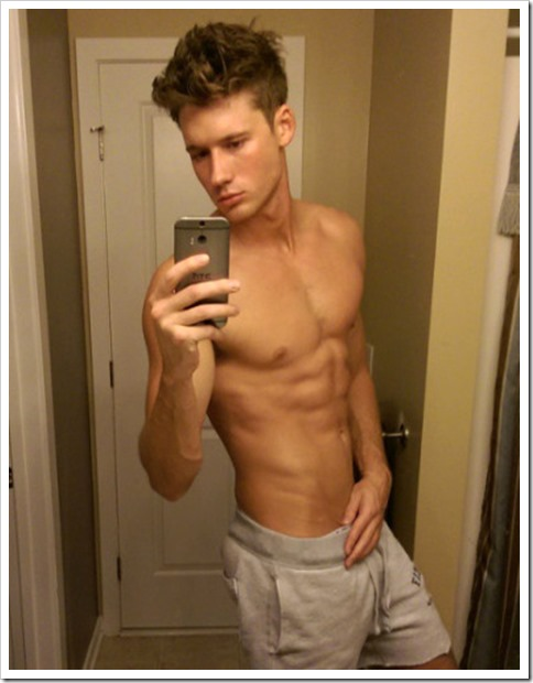 hot-boys-selfies (114)