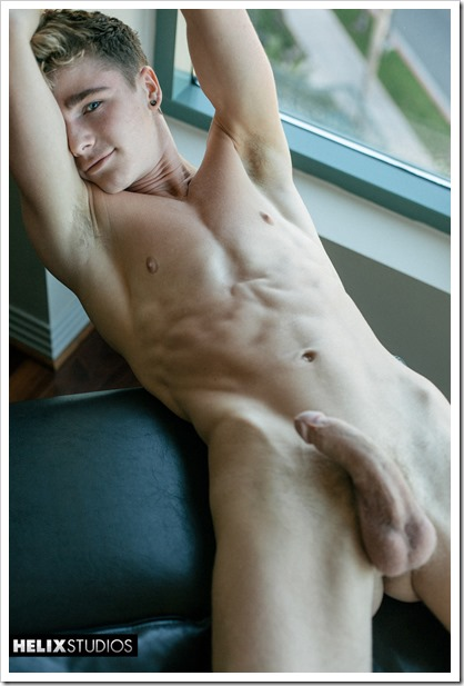 Lovely young gay bareback movies and gay