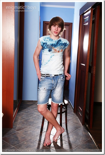 sexy-twink-Christy-Enigmaticboys (2)