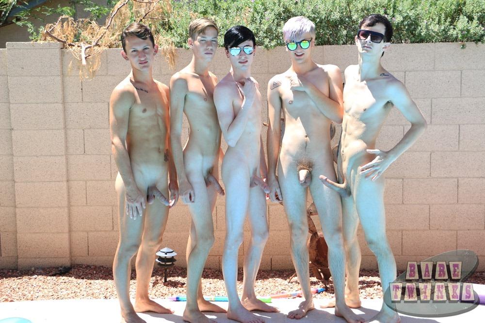 Foto gay gratis nudi orge