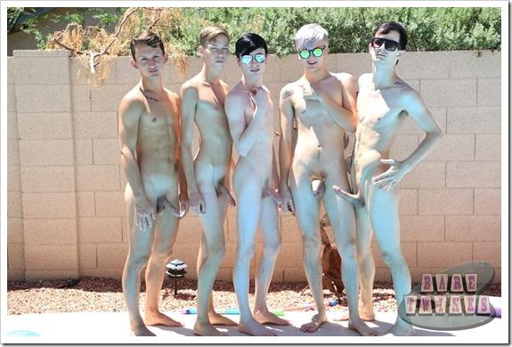 Bareback-Teen-Gays-Orgy (3)