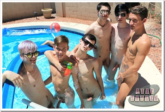 Bareback-Teen-Gays-Orgy (5)