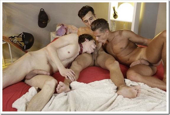 Gang-Bang-gay-boys-staxus (5)