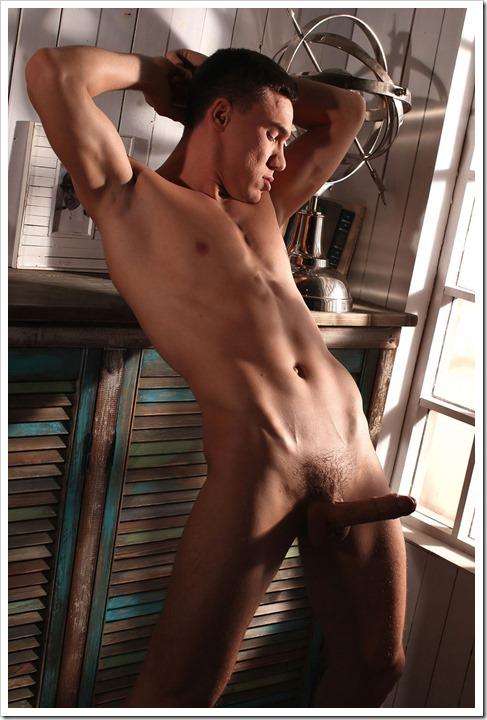 gay-boys-tbw(4)