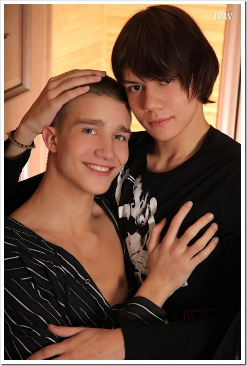 Farrell-Jens-Teens-Boys-World (1)